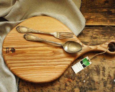 Deska kuchenna Elegancja