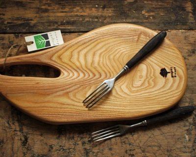 Deska kuchenna Picasso