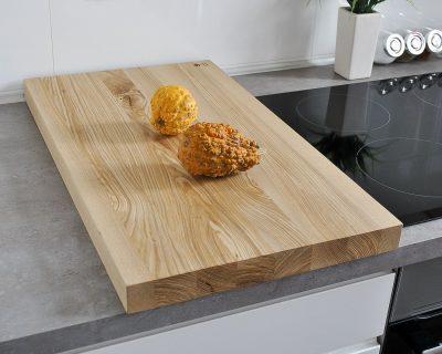 Blok kuchenny Maestro