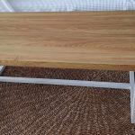 stół, stolik, biurko, industrial, industrialny, meble loftowe, meble stalowe, loft, loftowy