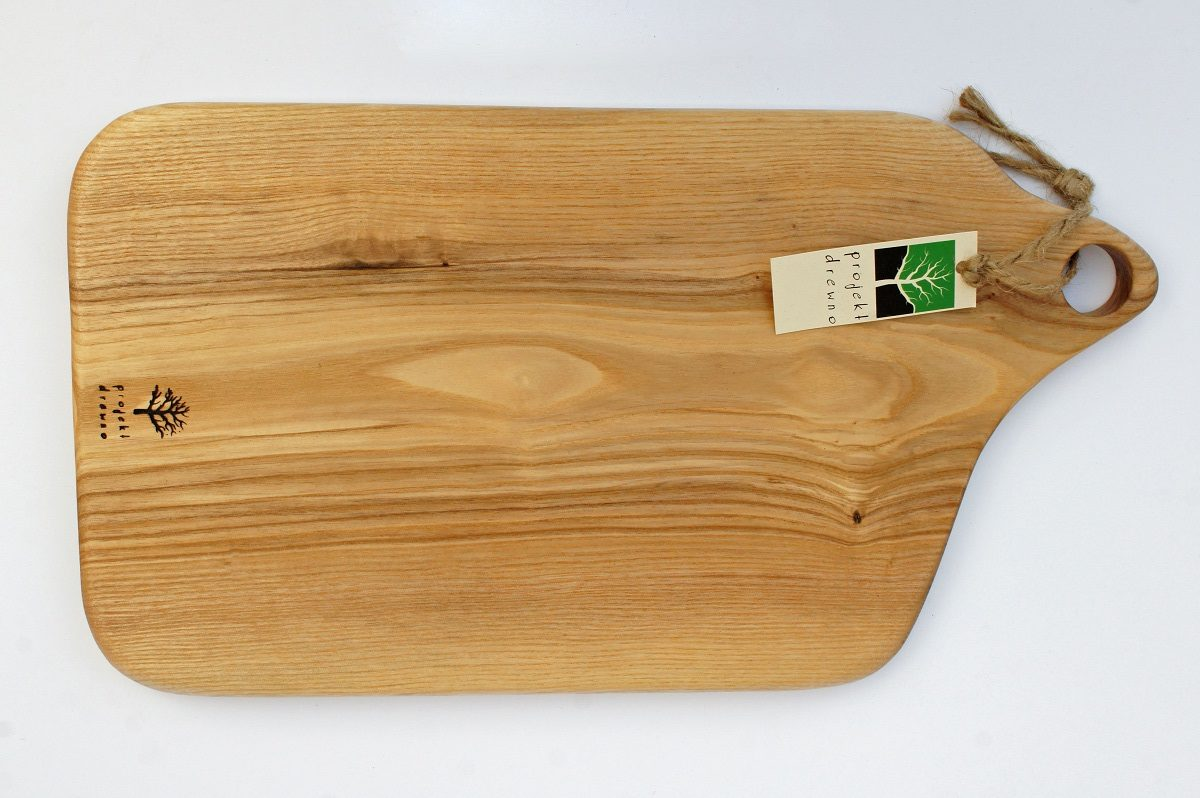Deska Kuchenna Deska Do Krojenia Scandinavian